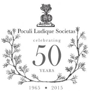 50 anniversay logo_FINAL