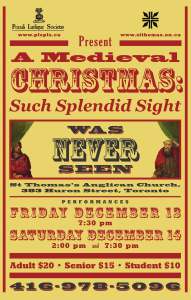 such_splendid_sight_poster