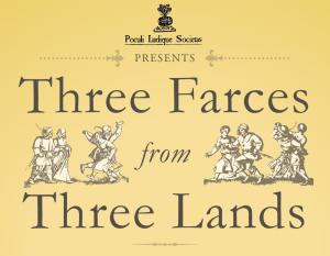 3_Farces_logo