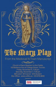 Poster-The-Mary-Plays