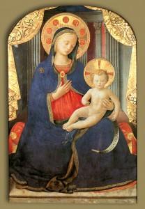 Angelico,_madonna_col_bambino,_pinacoteca_sabauda
